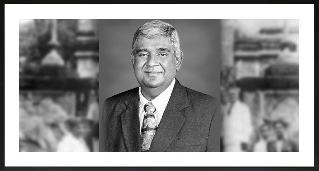 Mr-R-P-Senanayake