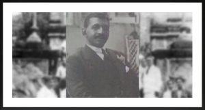 Mr-DC-Senanayake