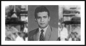 Mr-Devinda-Senanayake