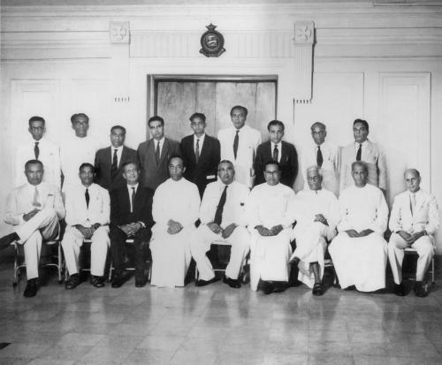 1965 cabinet 2015