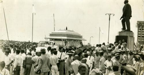img368 1973